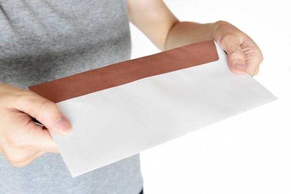 STEP04:受給者証の交付